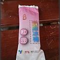 2012Tour-D8-竹南啤酒廠 (14)