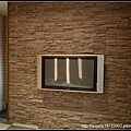 2012Tour-D7-歐悅 (2)