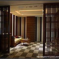 2012Tour-D7-歐悅 (5)