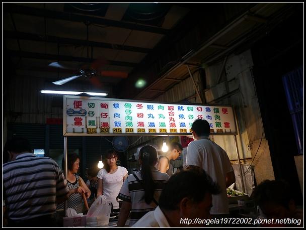 2012Tour-D7-彰化小吃