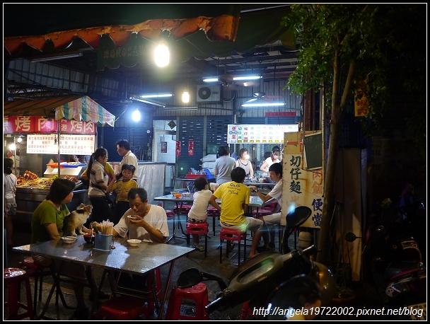2012Tour-D7-彰化小吃 (5)