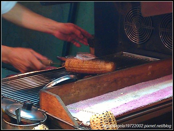 2012Tour-D7-彰化小吃 (10)