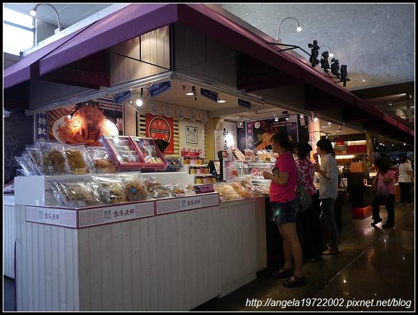 2012Tour-D7-東港伴手