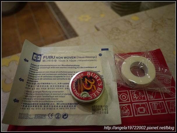 GTI防護包 (14)