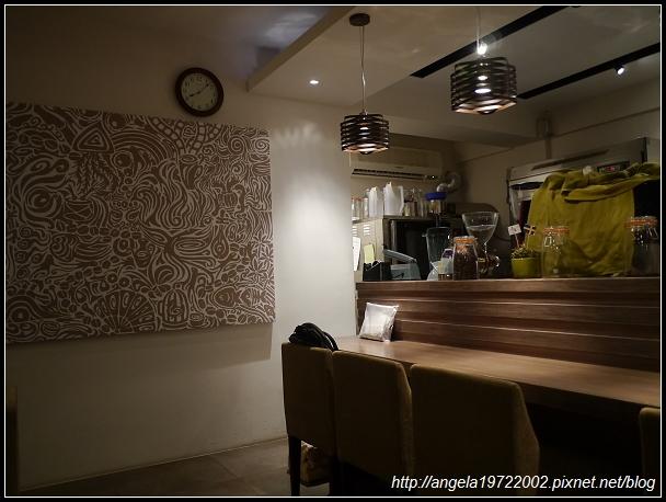 湛盧咖啡 (1)