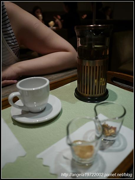 湛盧咖啡 (8)