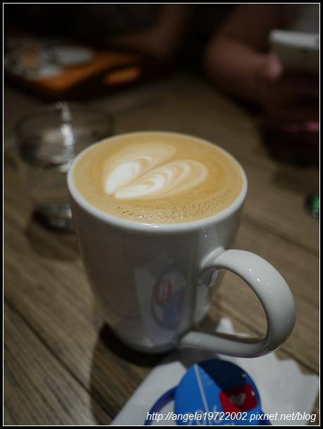 湛盧咖啡 (10)