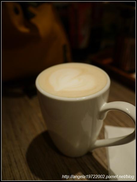 湛盧咖啡 (12)