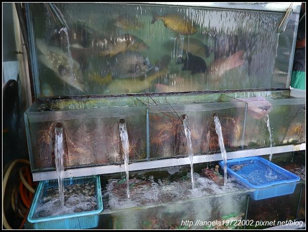 環港海鮮 (2)
