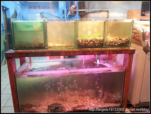 20120911海陸熱炒 (2)