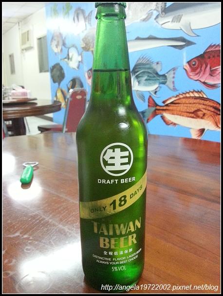 20120911海陸熱炒 (7)