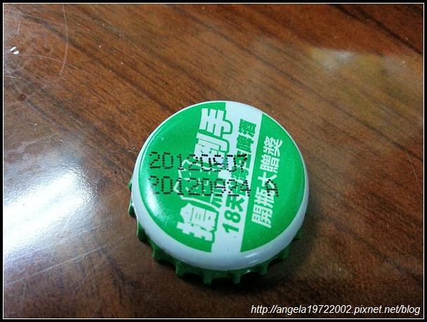 20120911海陸熱炒 (8)