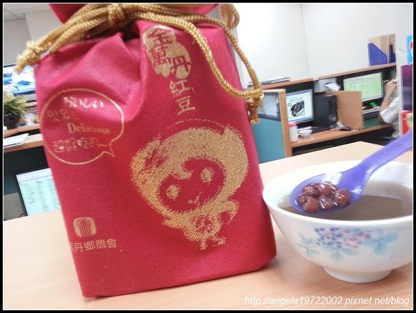 20120919煮紅豆 (5)