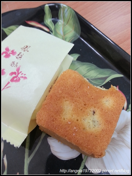 20120917日光小林 (10)