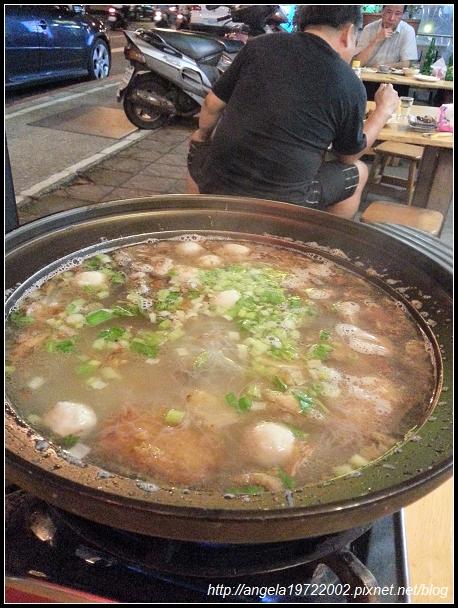 20120920白魚米粉 (5)