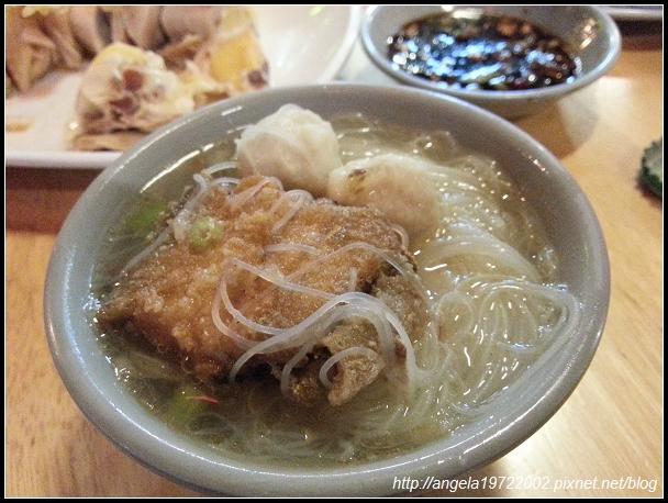 20120920白魚米粉 (6)