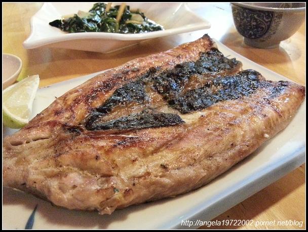 20120920白魚米粉 (12)