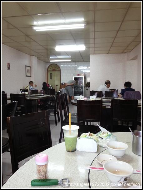 20120929牛家莊 (4)