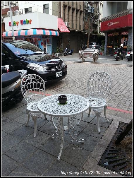 20120929金沙咖啡