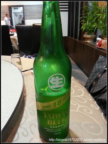 20120930廣德 (5)