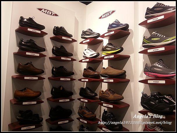 20121014MBT娃娃鞋
