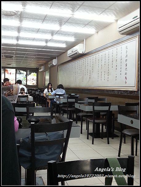 20121021角子虎 (1)