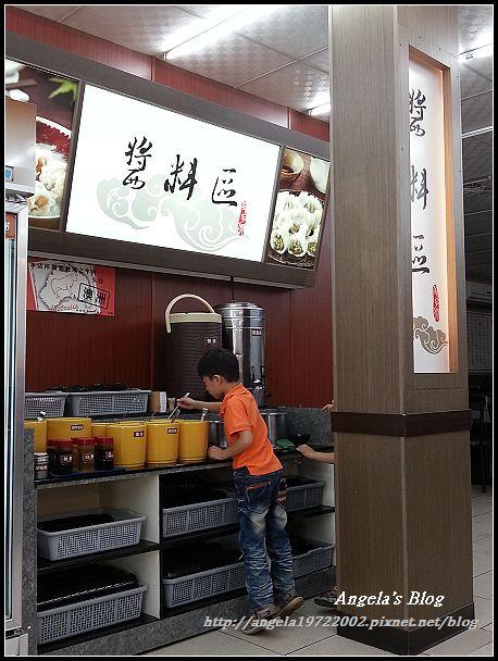 20121021角子虎 (2)
