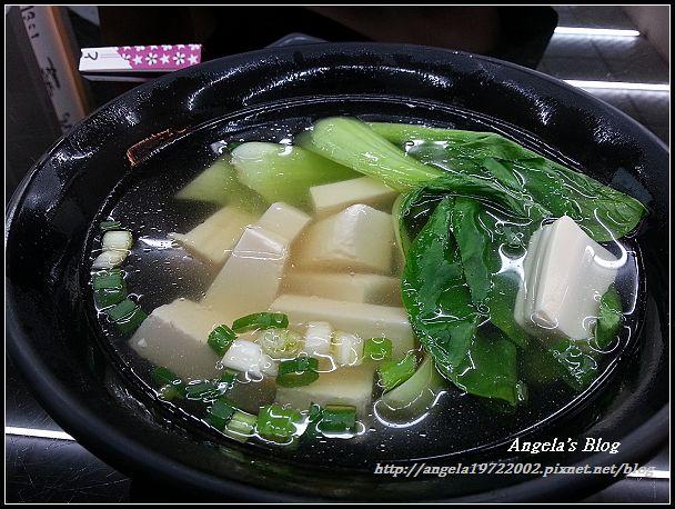 20121021角子虎 (7)