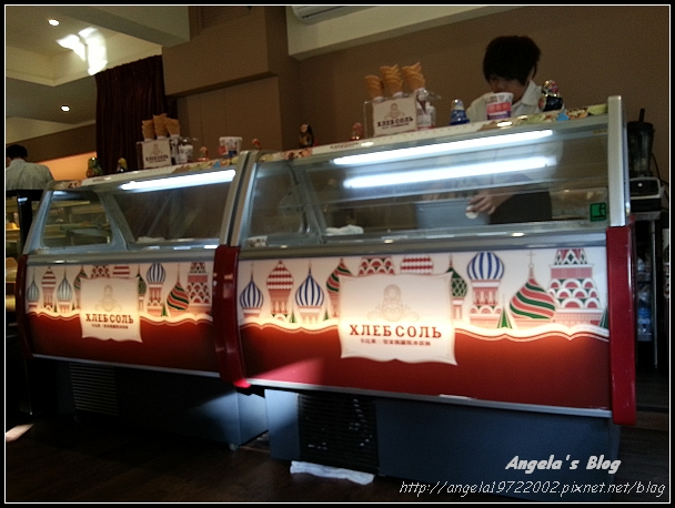 20121026卡比索冰淇淋04