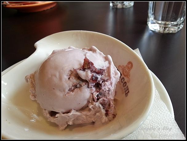 20121026卡比索冰淇淋09