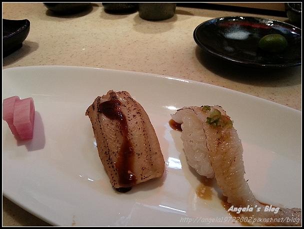 20121026小政料亭11