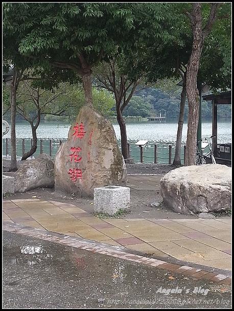 20121102梅花湖01