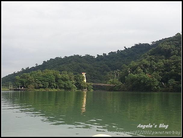 20121102梅花湖05