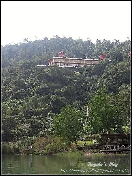 20121102梅花湖04