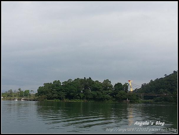 20121102梅花湖06