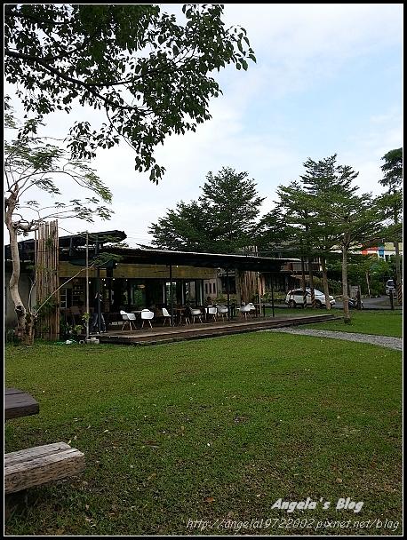 20121102梅花湖11