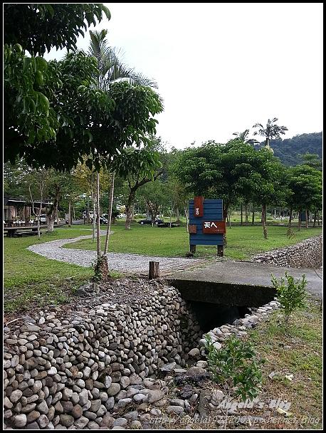 20121102梅花湖10