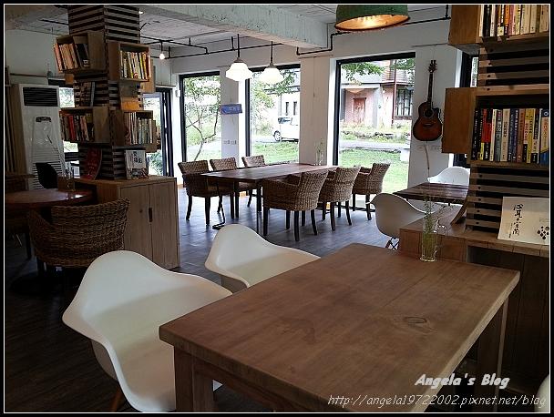 20121102梅花湖13