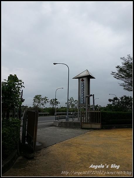 20121102大塭01