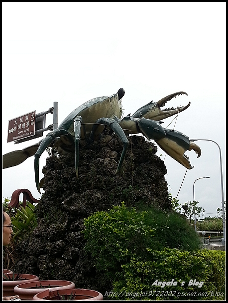 20121102大塭02