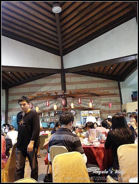 20121102大塭15