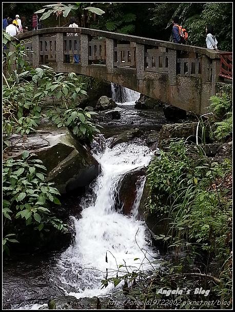 20121102五峰奇瀑布05