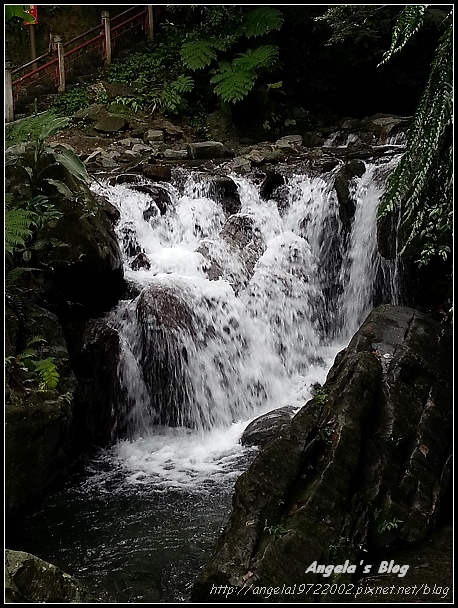 20121102五峰奇瀑布06