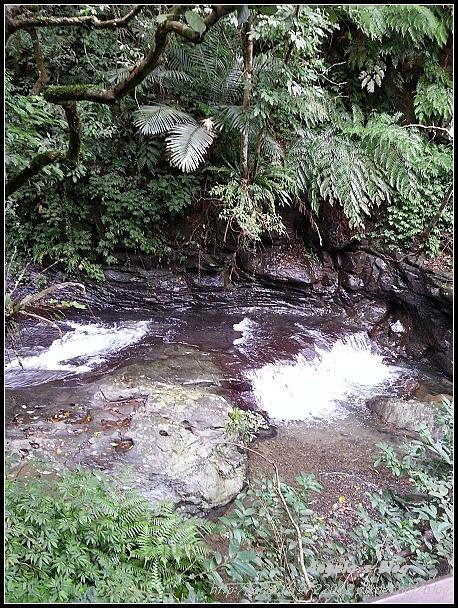 20121102五峰奇瀑布09