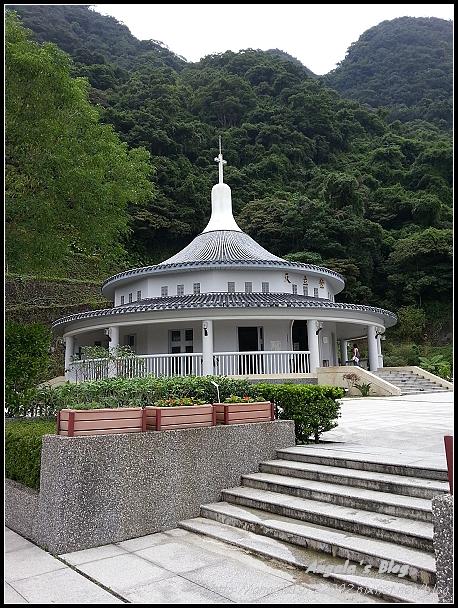 20121102五峰奇瀑布20