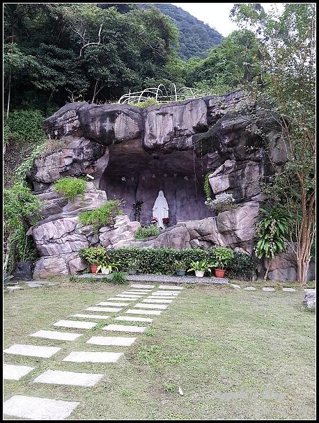 20121102五峰奇瀑布22