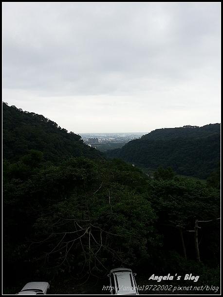 20121102五峰奇瀑布21
