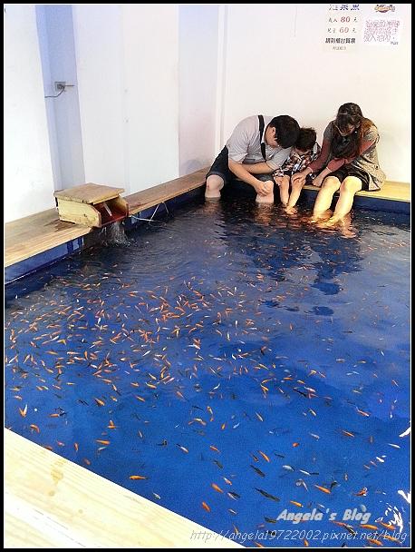 20121102礁溪湯圍溝04