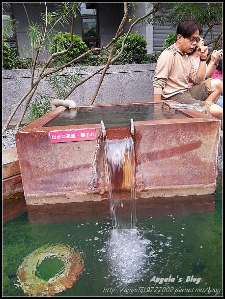 20121102礁溪湯圍溝03