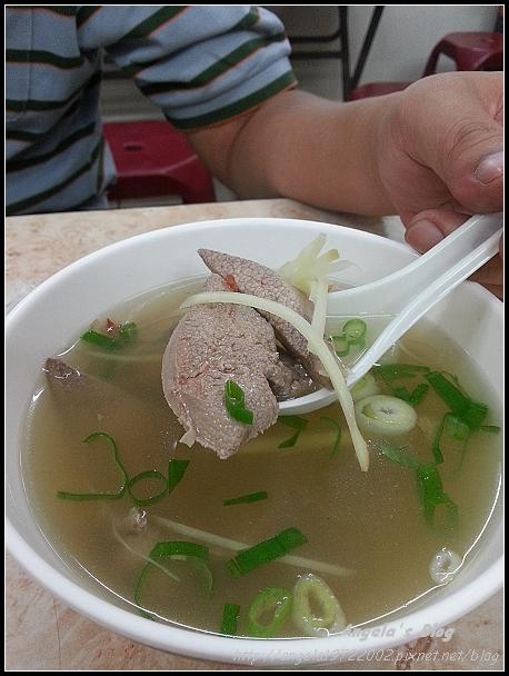20121104三元豬腸冬粉06
